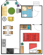 floor_plan_example
