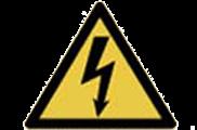sistema-electric2